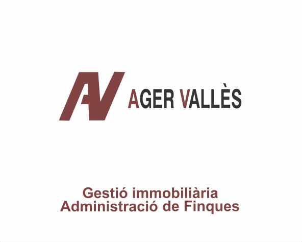 AGERVALLES_LOGO