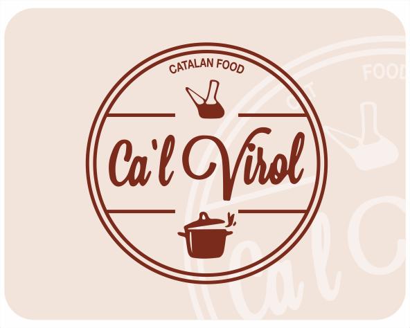 CALVIROL_LOGO