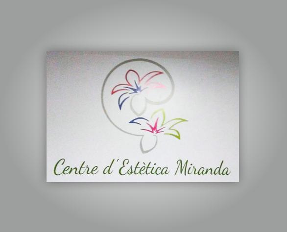MIRANDA_LOGO