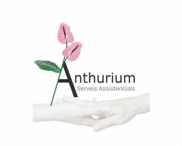 anthurium_logo