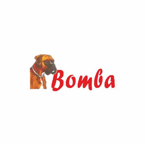 bomba_logo