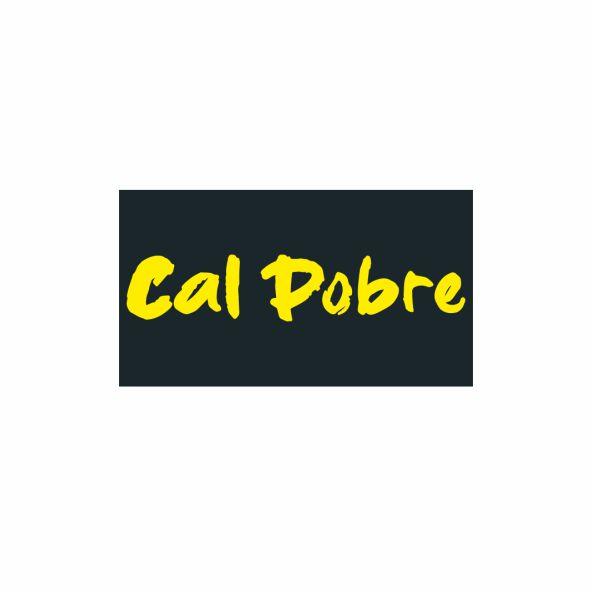calpobre_logo