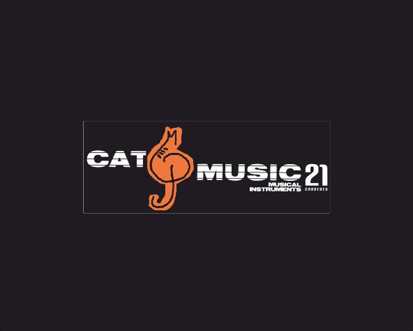 catmusic_logo