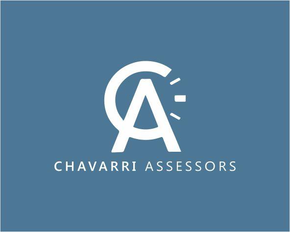 chavarri_logo