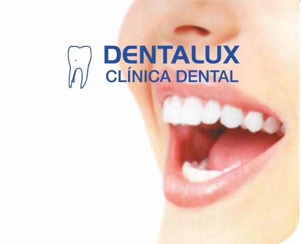 dentalux_logo