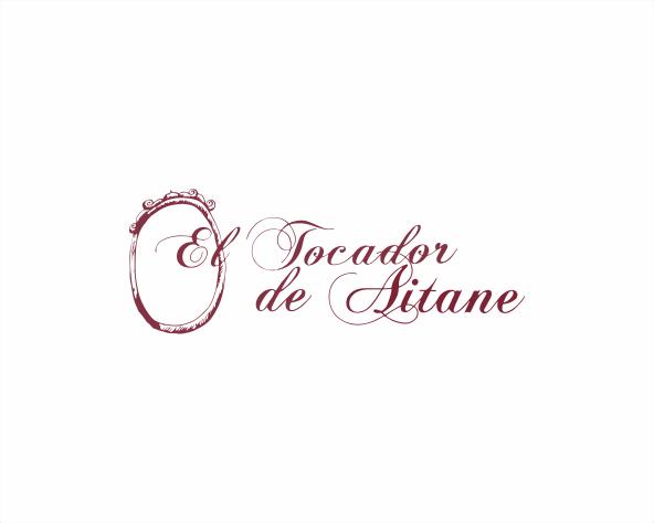el tocador de aitane_logo