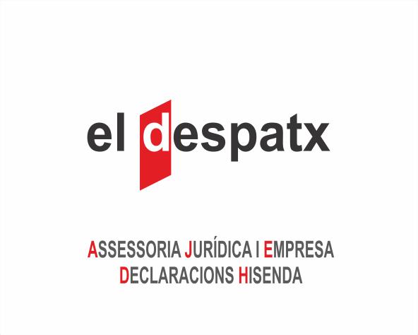 eldespatx_logo