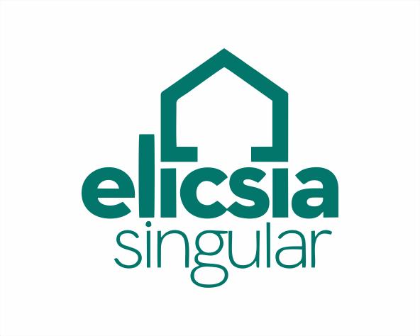 elicsia_logo