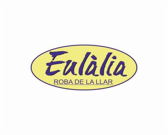 eulalia_logo