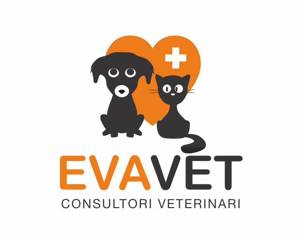 evavet_logo