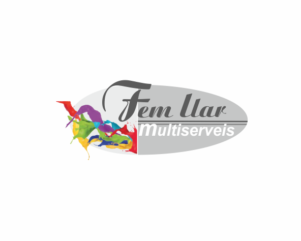 femllar_logo