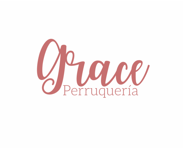 grace perruqueria_logo