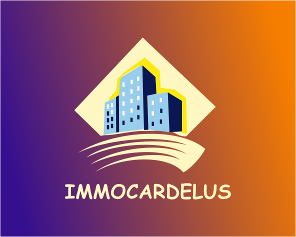 immocardelus_logo