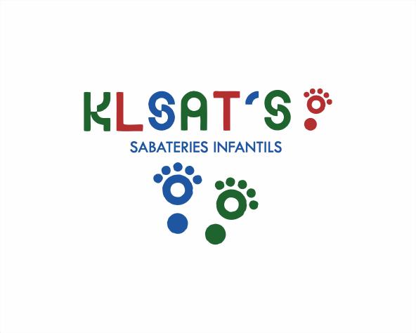 kalsats_logo