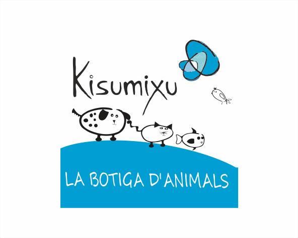 kishumixu_logo