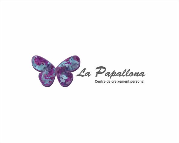 lapapallina_logo