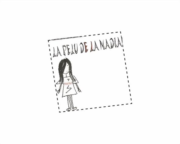 lapeludenadia_logo