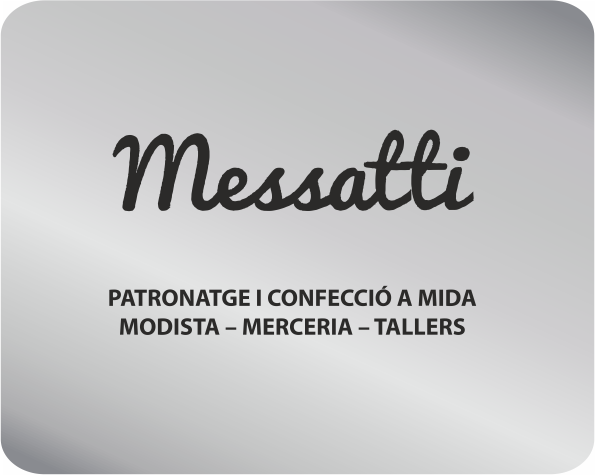 messati_logo