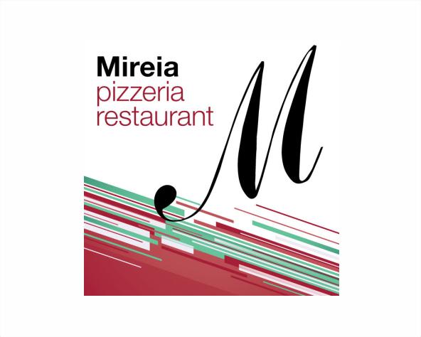 mireiapizzeria_logo