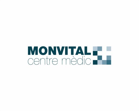 monvital_logo