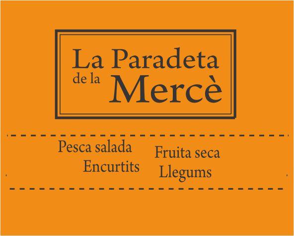 paradetadelamerce_logo