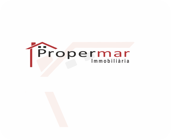 propermar_logo