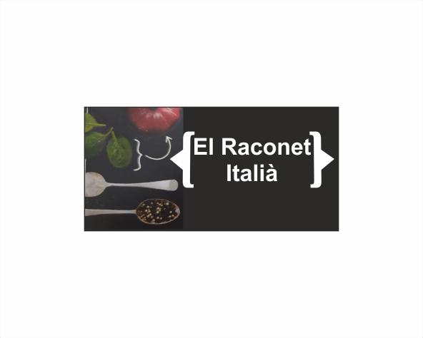 raco italia_logo