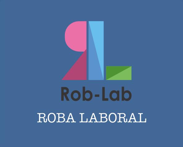 rob-lab_logo
