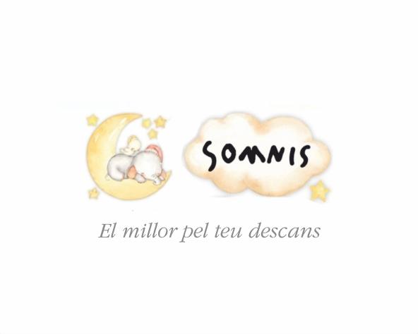 somnis_logo