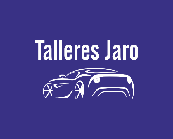 talleresjaro_logo
