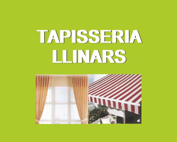 tapisseriallinars_logo