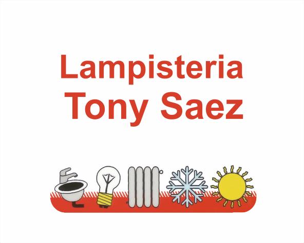tony saez_logo
