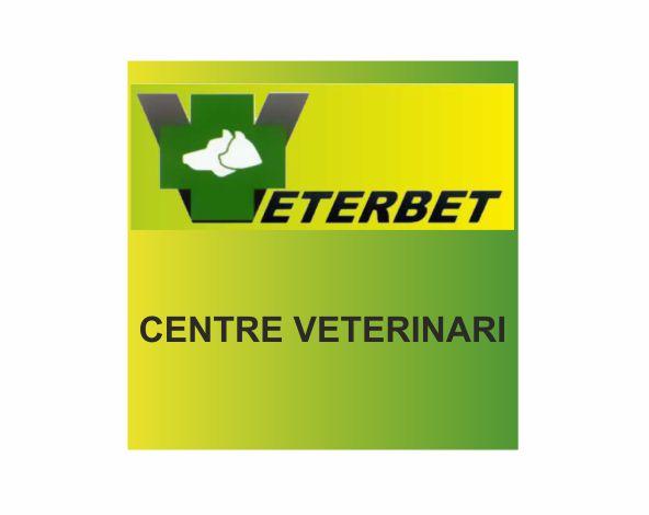 vetervet_logo