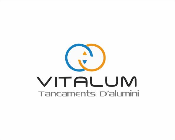 vitalum_logo