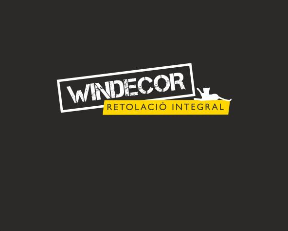 windecor_logo
